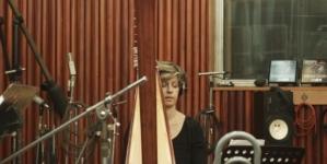 Beldocs festival – Omaž Radio Beogradu otvara trinaesti Beldocs festival