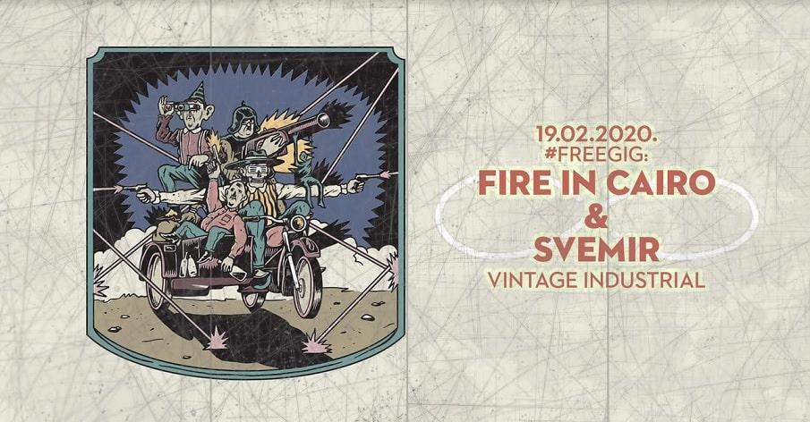 fire-in-cairo-svemir-u-vintage-industrialu