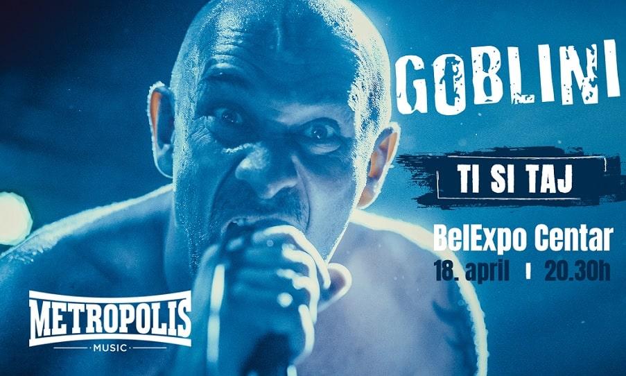 goblini-18-aprila-u-belexpo-centru