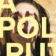 """Hibrid, etc. i Sara Renar predstavili spot za pjesmu """"Na Pola Puta"""""""