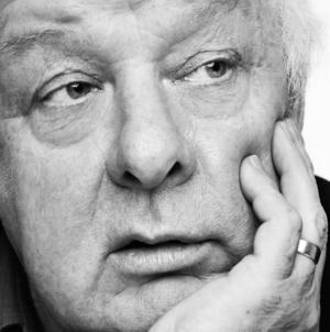 Čuveni reditelj Jim Sheridan gost Beogradskog Irskog Festivala