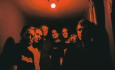 King Gizzard & The Lizard Wizard 28.7. u Zagrebu