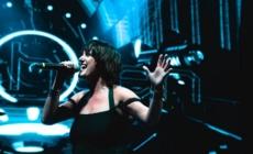 Kosheen Live 8.5. u zagrebačkom Boogaloou