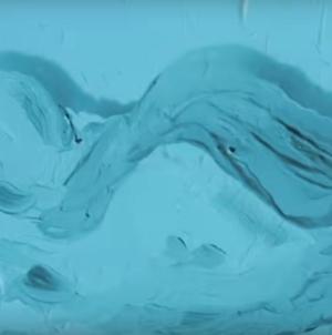 """Letu Štuke u originalnom video spotu za pesmu """"Žad"""""""