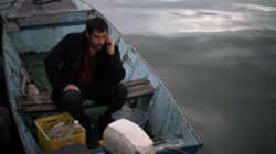 """Močvara"": Završeno snimanje serije reditelja Olega Novkovića"