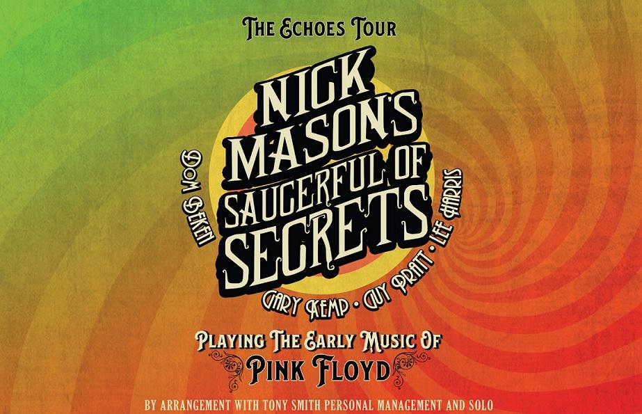 nick-mason-pink-floyd