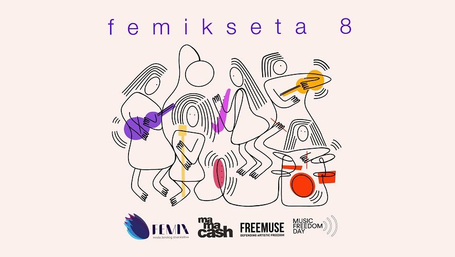 otvoren-konkurs-za-jedinstvenu-muzicku-kompilaciju-femikseta-8