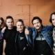 """Pearl Jam objavili novi singl – """"Superblood Wolfmoon"""""""