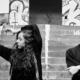 """Playground Hustle u KSET-u promovira album prvijenac """"IGLE"""""""