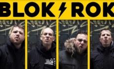 "Pogonbgd predstavio novi singl i spot ""Blok rok"""
