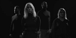 "Random pred beogradski koncert objavio spot za singl ""Stepping Stone"""