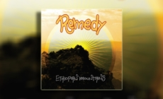 "Recenzija albuma | Remedy – ""Ethiopian Mountains"""