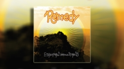 "Remedy objavio album ""Ethiopian Mountains"""