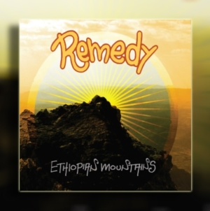 """Remedy objavio album """"Ethiopian Mountains"""""""