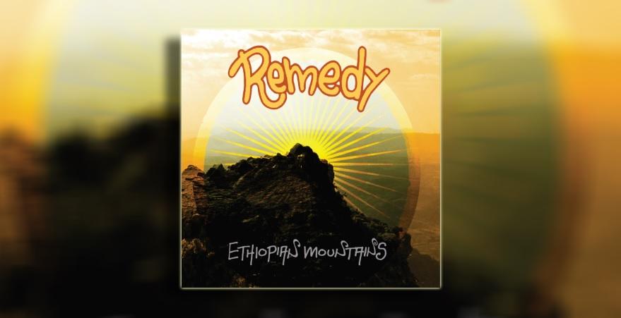 remedy-album-ethiopian-mountains