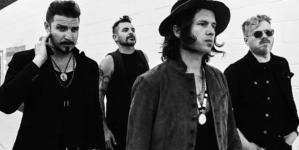 Rival Sons stižu na INmusic festival #15