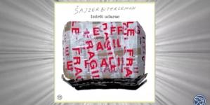 """Šajzerbiterlemon obradio pesmu """"A (Izdrži udarac)"""" grupe Defektno efektni"""