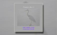 "Swampland Collective predstavio prvi EP ""Swampland Jams 2.0"""