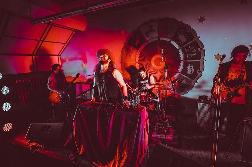 the-dead-end-alley-band-sunstan-sutra-u-vintage-industrialu