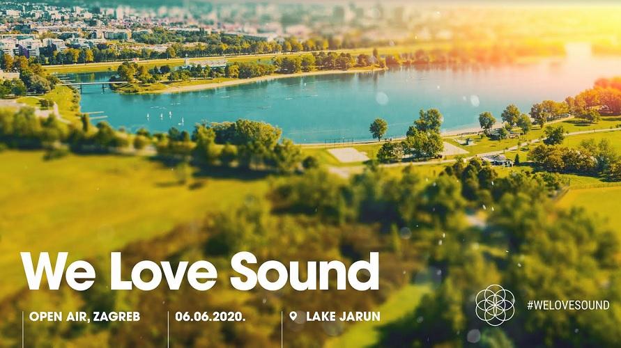 we-love-sound-open-air-zagreb