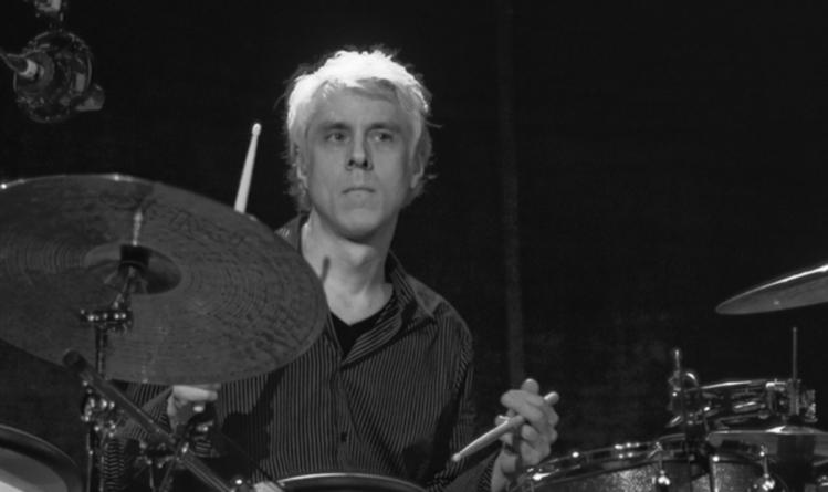 Preminuo Bill Rieflin, bubnjar bendova Ministry, R.E.M. i King Crimson