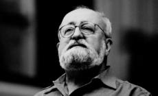 """Preminuo Kšištof Penderecki, kompozitor muzike u filmovima """"Egzorcist"""",""""Isijavanje"""",""""Divlji u srcu""""…"""