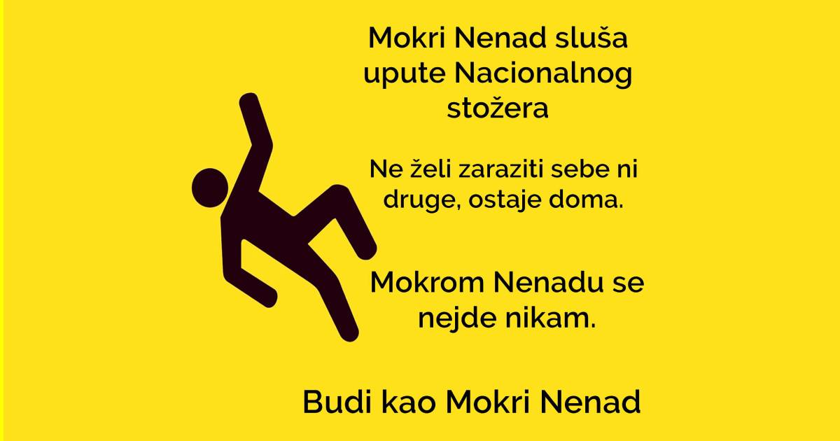 Mokri-Nenad-Nejde-mi-se-nikam