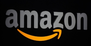 Amazon pauzirao sve porudžbine vinyla, CD-ova i muzičke opreme