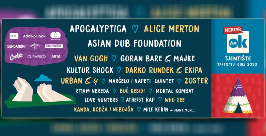 apocalyptica-alice-merton-asian-dub-foundation-i-mnogi-dugi-na-nektar-ok-festu-2020