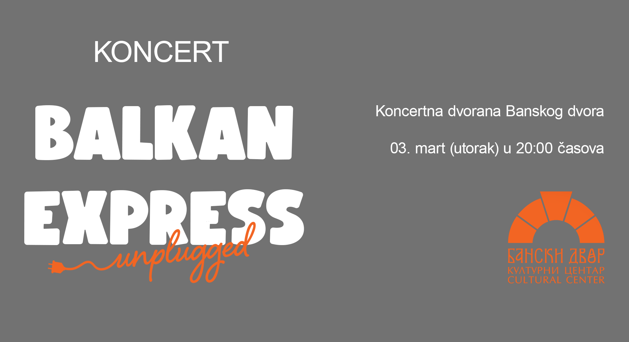 balkan-express-unplugged-u-banskom-dvoru
