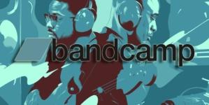 Bandcamp se odriče svih prihoda od prodaje