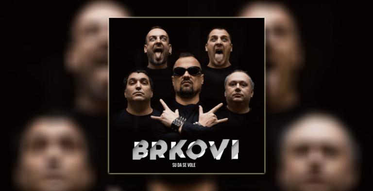brkovi-objavili-novi-album-brkovi-su-da-se-vole