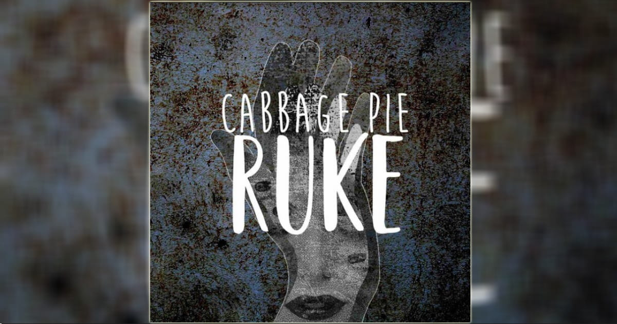 cabbage-pie-singl-ruke