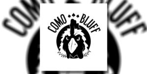 Como Bluff objavio prvo istoimeno EP izdanje