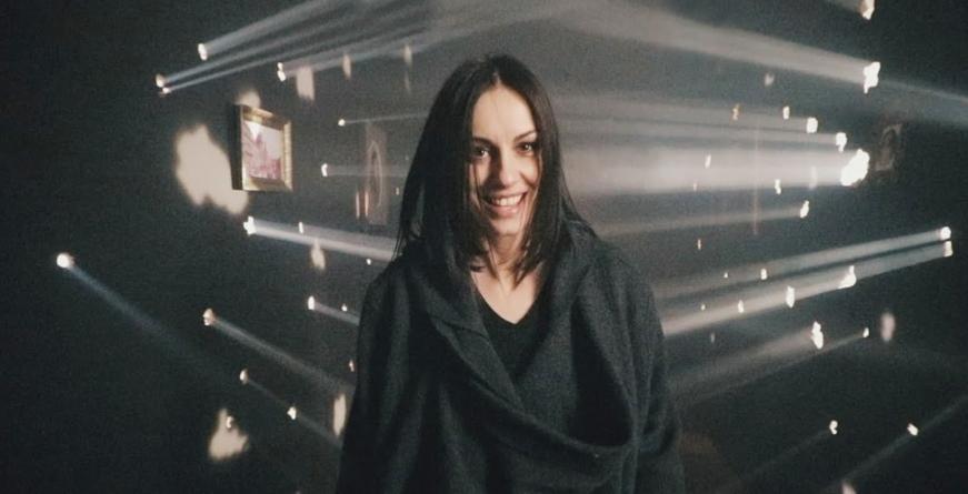 """E-Play objavio spot za naslovnu pesmu albuma """"Sloboda"""""""