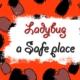 """Elisha singlom """"Ladybug, a Safe place"""" najavljuje novi album"""