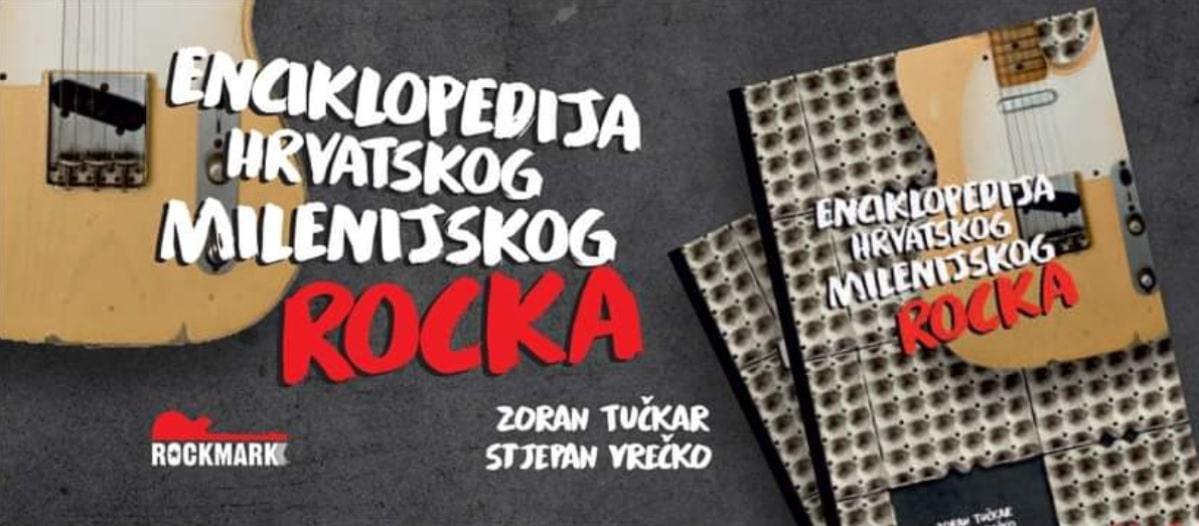 enciklopedija-hrvatskog-milenijskog-rocka-prvo-rockmarkovo-vlastito-izdanje