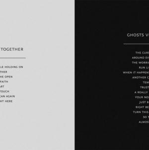 Nine Inch Nails objavili dva nova albuma