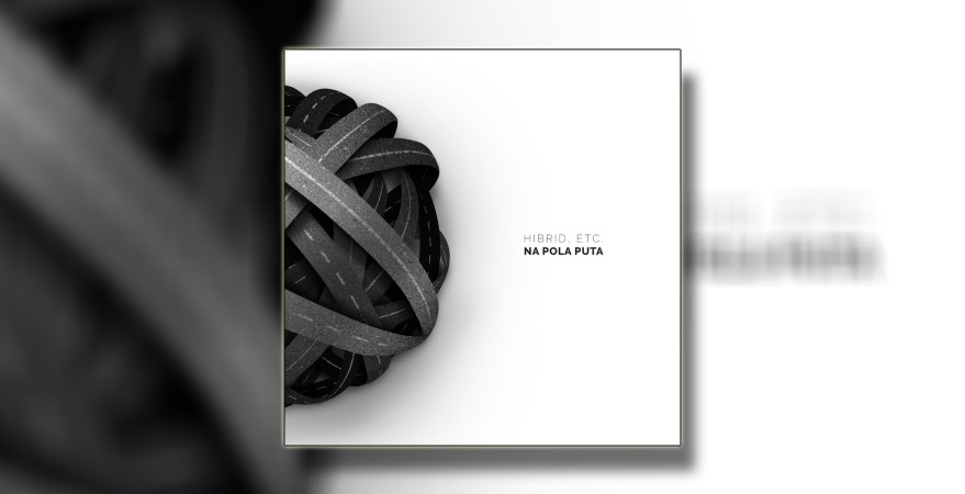hibrid-etc-album-na-pola-puta