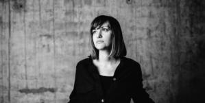 Impulse Festival: Irena Žilić 16.11. na botelu Marina u Rijeci