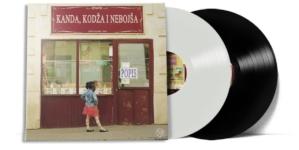 """Kanda, Kodža i Nebojša – """"Popis"""" od danas u prodaji"""