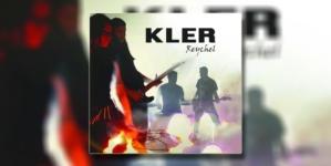 """Grupa Kler predstavila novi album """"Reychel"""""""