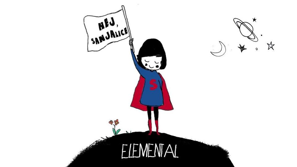 klosarenilo-elemental-hej-sanjalice