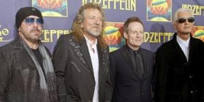 """""""Stairway To Heaven"""" nije plagijat, Led Zeppelin dobio dugogodišnji spor"""