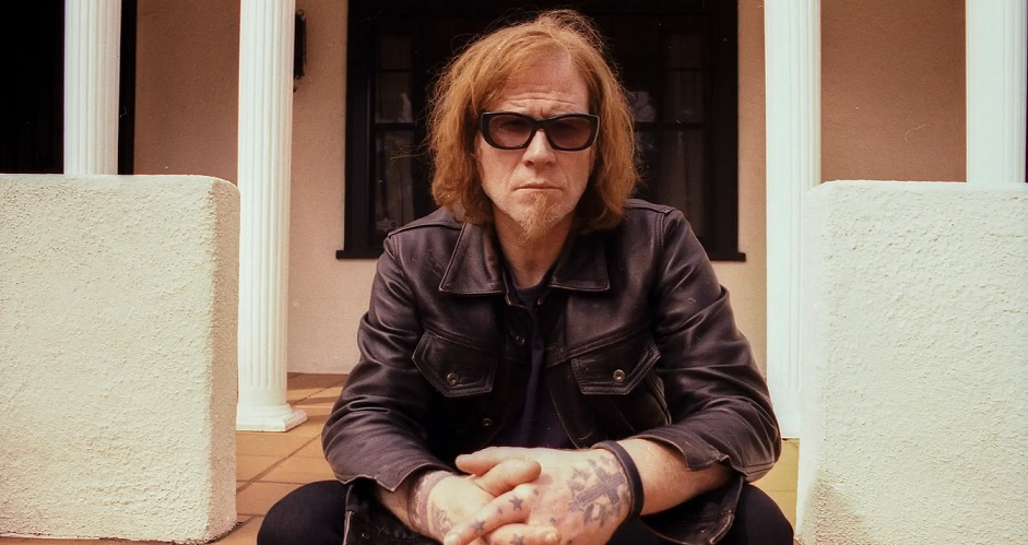 mark-lanegan-albumi