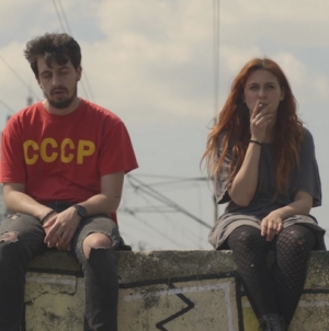 "Miki Solus objavio spot za pjesmu ""Zagrebački ekvinocij"""