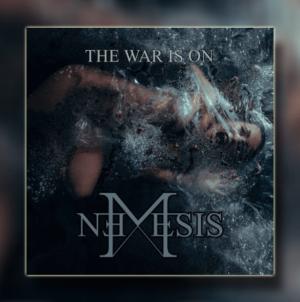 Nemesis objavio prvi album 'The War Is On'