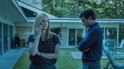 Netflix objavio trejler treće sezone serije 'Ozark'