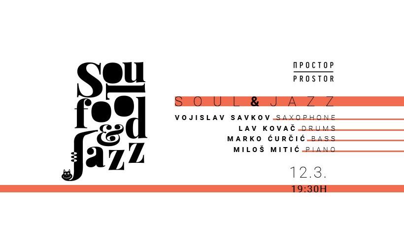 projekat-soul-food-jazz-dzez-muzika-kao-hrana-za-dusu