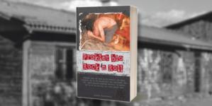 """""""Proklet bio Rock 'n' Roll"""" – uskoro izlazi knjiga o Baraci i kutinskoj alternativnoj sceni"""